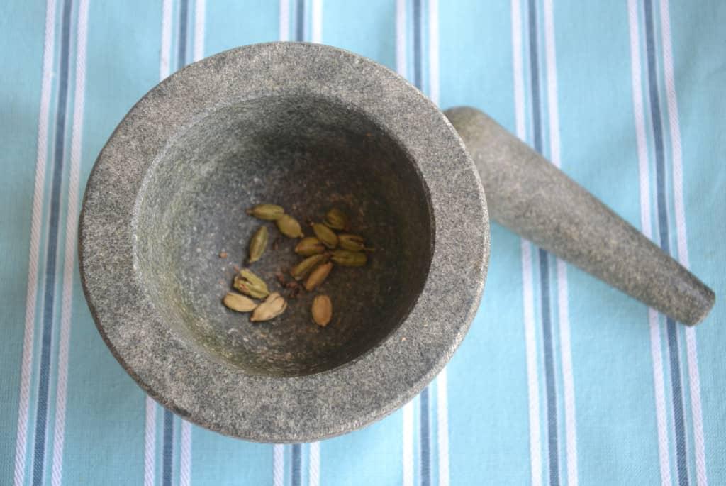 mango chutney (2)