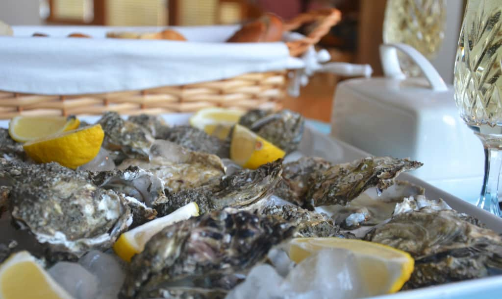 oysters (10)