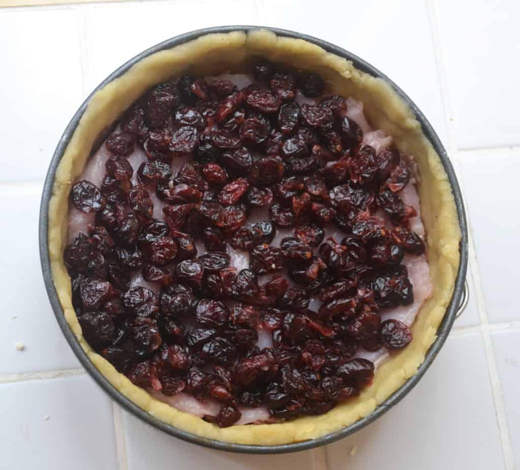 pie (15)